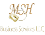 MSH Business Services LLC